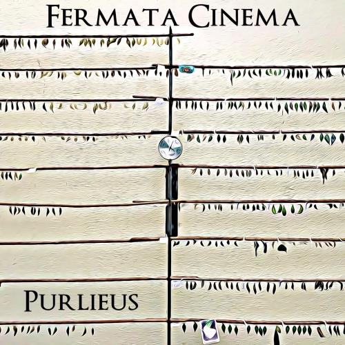 Fermata Cinema - Purlieus (2020)