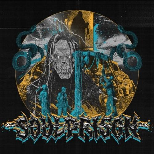 Soulprison - Demo (EP) (2020)