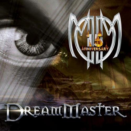 Dream Master - Dream Master (Remastered) (2020)
