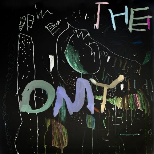 The Omy - The OMY (2020)