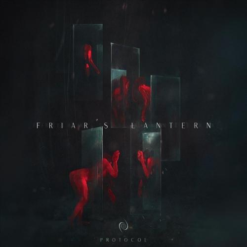 Protocol - Friar's Lantern (2020)