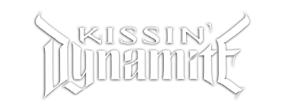 Kissin' Dynamite - Моnеу, Sех & Роwеr [Limitеd Еditiоn] (2012)