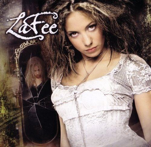 LaFee - LаFее (2006)