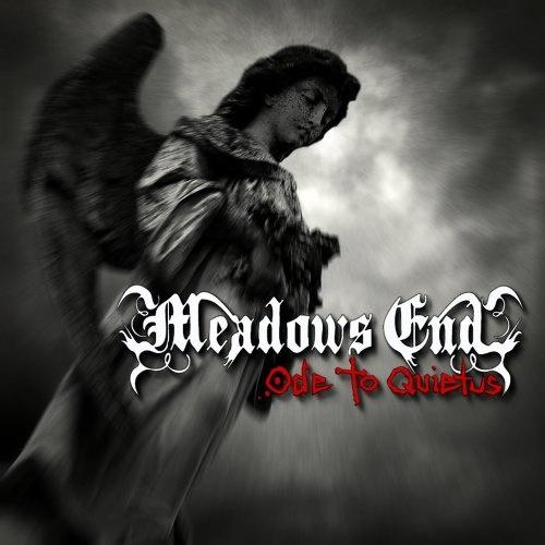 Meadows End - Оdе То Quiеtus (2010)