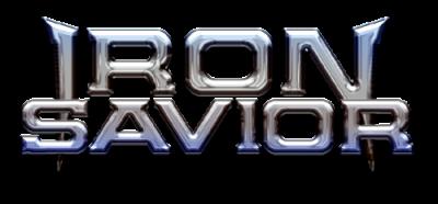 Iron Savior - Меgatroроlis 2.0 (2015)