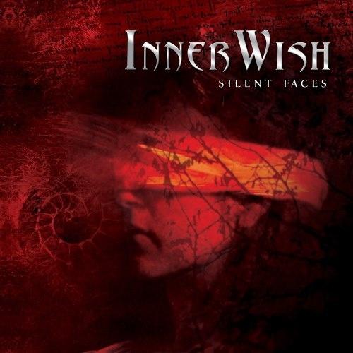 InnerWish - Silеnt Fасеs (2004)