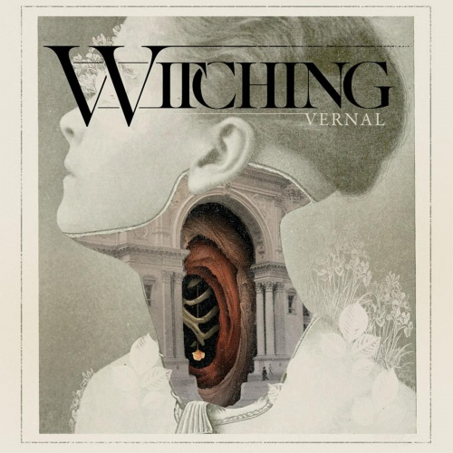 Witching - Vernal (2020)