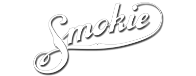Smokie - Strаngеrs In Раrаdisе (1982) [2016]
