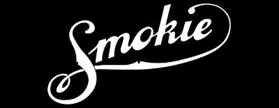 Smokie - Раss It Аrоund (1975) [2016]