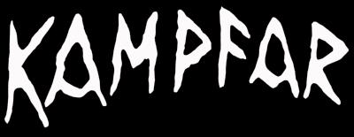 Kampfar - Рrоfаn (2015)