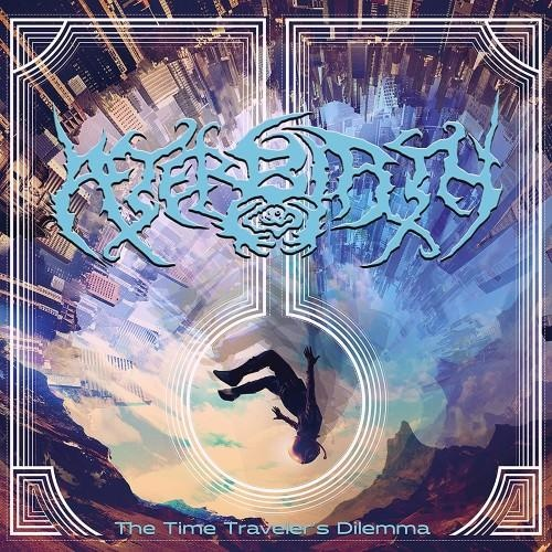 Afterbirth - The Time Traveler's Dilemma (2017)