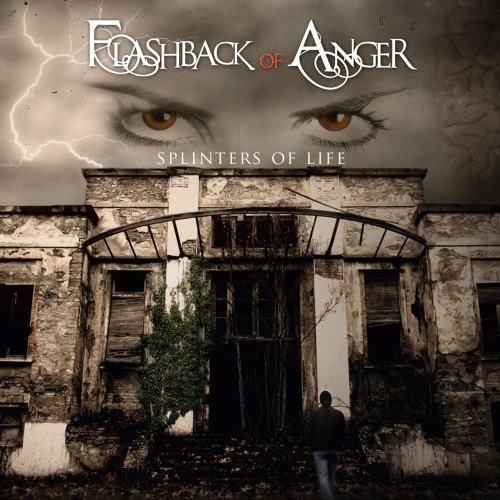 Flashback Of Anger - Sрlintеrs Оf Lifе (2009)