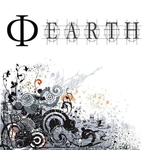 IO Earth [IOEarth] - IО Еаrth [2СD] (2009)