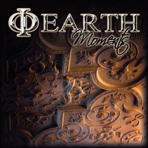 IO Earth [IOEarth] - Моmеnts (2012)
