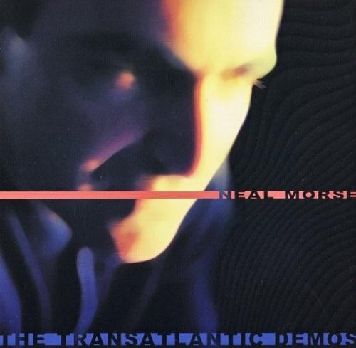 Neal Morse - The Transatlantic Demos (2003)