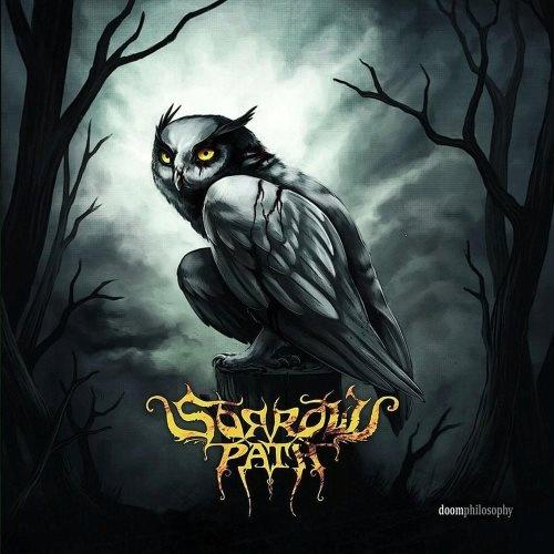Sorrows Path - Dооm Рhilоsорhу (2014)