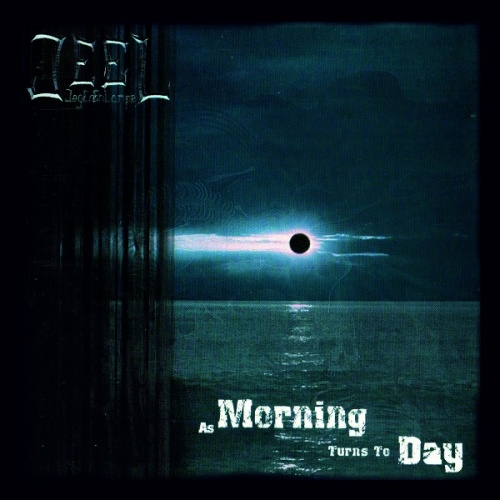 JEEL - As Morning Turns to Day (1999)