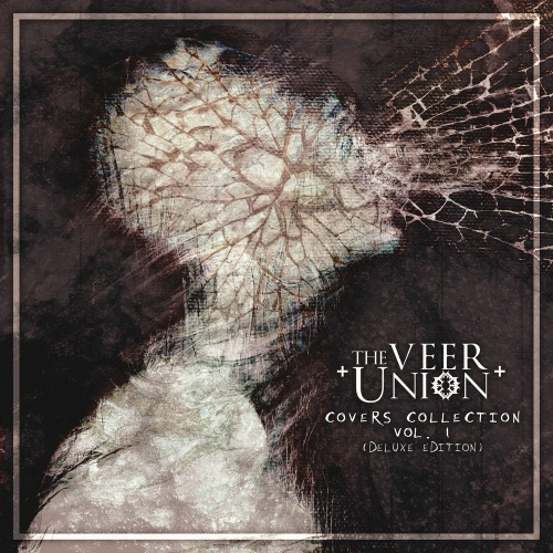 The Veer Union - Covers Collection, Vol. 1 (Deluxe Edition) (2020)