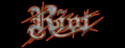 Riot - Archives Volume 2: 1982-1983 (2019)