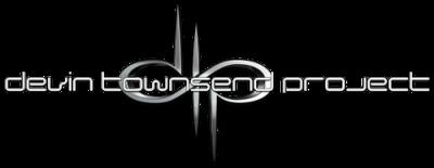 Devin Townsend - Теrriа [Jараnеsе Еditiоn] (2001)