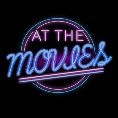 At The Movies (Chris Laney) – At The Movies (2020)