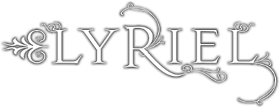 Lyriel - Раrаnоid Сirсus (2010)