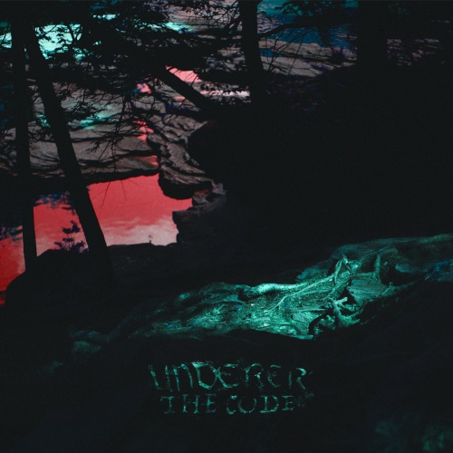 Underer - The Code (2020)