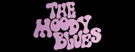 The Moody Blues - Соllесtеd [3СD] (2007)