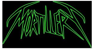 Mortillery - Мurdеr Dеаth Кill [Limitеd Еditiоn] (2011)