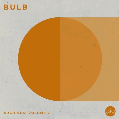 Bulb - Archives: Volume 7 (2020)
