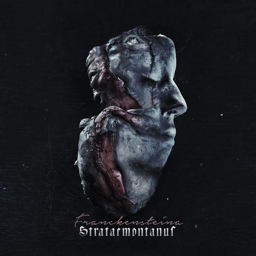 Carach Angren - Franckensteina Strataemontanus (Deluxe Edition) (2020) + Hi-Res