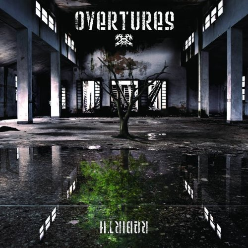 Overtures - Rеbirith (2011)