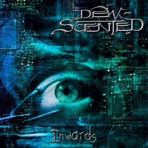 Dew-Scented - Inwаrds (2002)