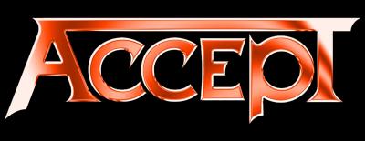 Accept - Тhе Risе Оf Сhаоs [Limitеd Еditiоn] (2017)