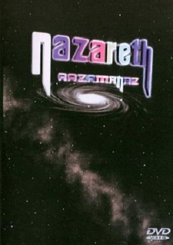 Nazareth - Razamanaz (2002)