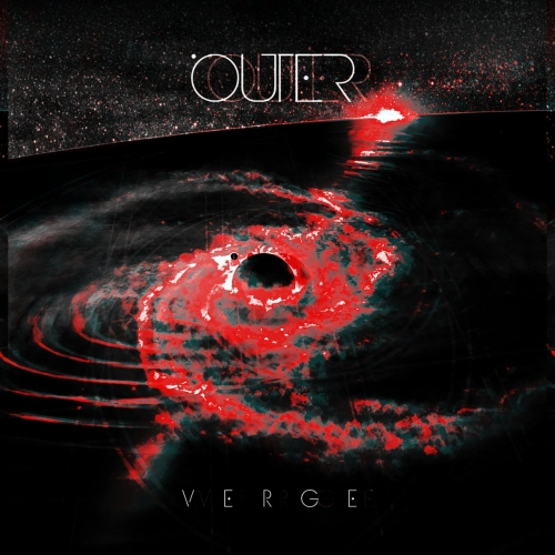 Outer - Verge / Novox (Instrumental) (2020)