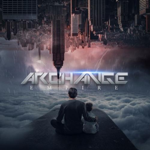 Archange - Empire (2020)