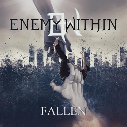 Enemy Within - Fallen (2020)
