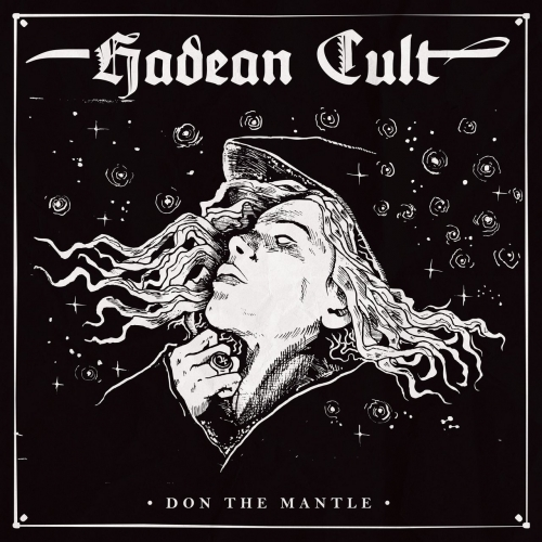 Hadean Cult - Don the Mantle (2020)