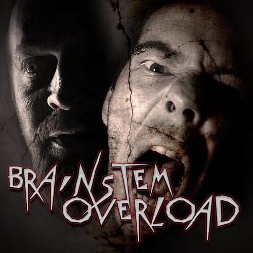 Brainstem Overload - Brainstem Overload (2020)