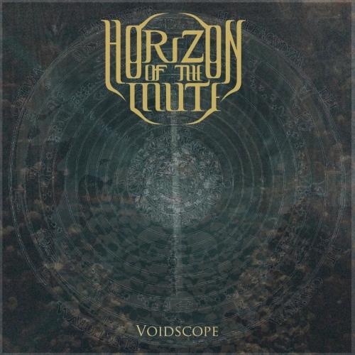 Horizon of the Mute - Voidscope (2020)