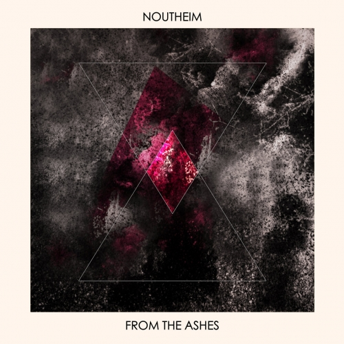 Noutheim - From The Ashes (2020)