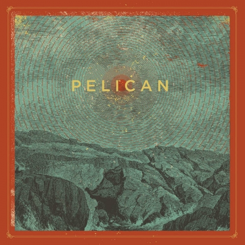 Pelican - B-Sides and Other Rarities (2020)