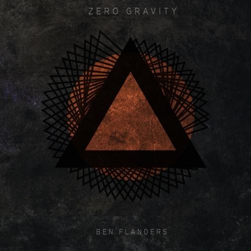 Ben Flanders - Zero Gravity (2020)