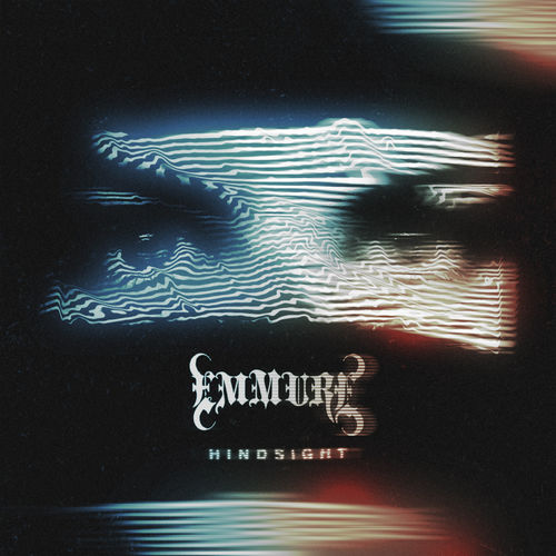 Emmure - Hindsight (2020)