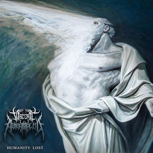 Visceral Abnormality - Humanity Lost (EP) (2020)