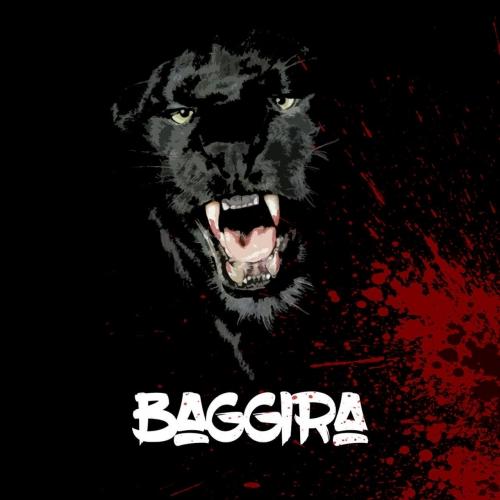 ZERODAY - Baggira (2020)