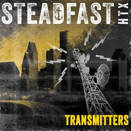 STEADFAST HTX - Transmitters (2020)