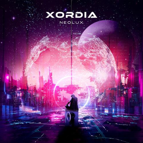Xordia - Neolux (2020)