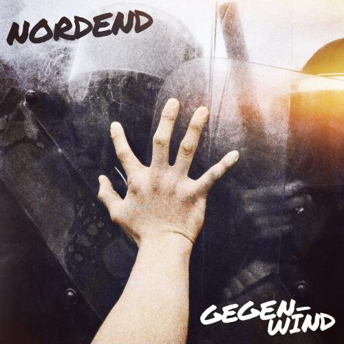 Nordend - Gegenwind (2020)